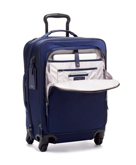 Tres Léger International Carry-On Voyageur