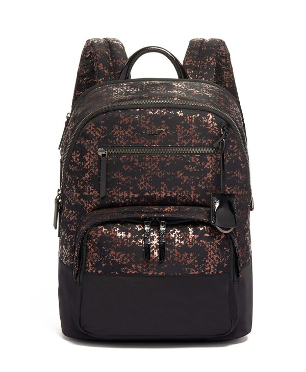 Holiday Womens Hartford Backpack