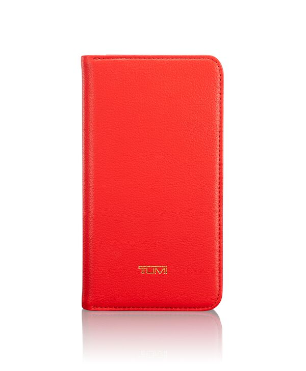 Mobile Accessory Wallet Folio iPhone XS/X