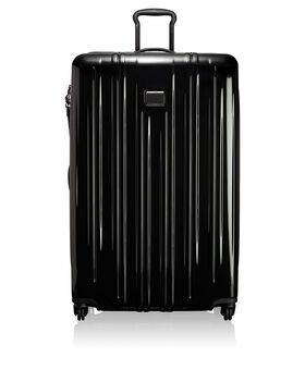 Worldwide Trip Packing Case TUMI V3