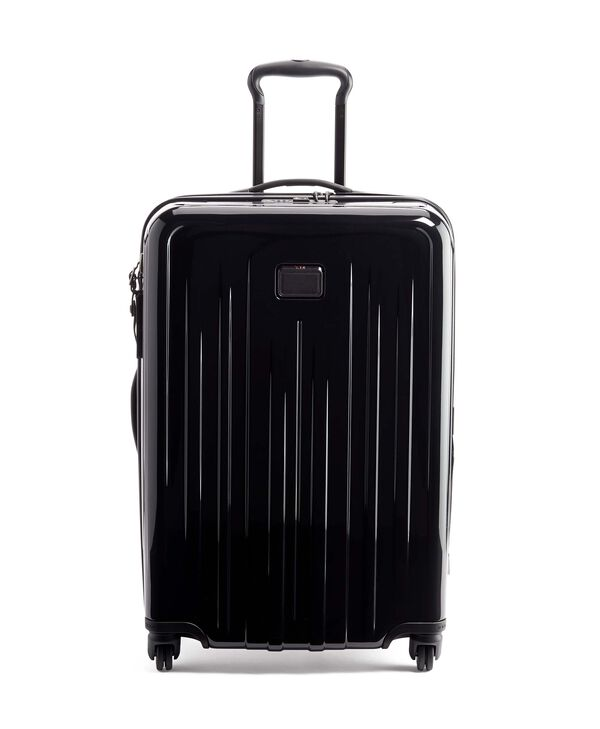 Tumi V4 Short Trip Expandable 4 Wheeled Packing Case