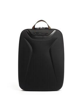 Trace Expandable Organizer Accessory TUMI | McLaren