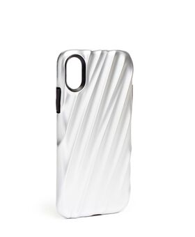 19 Degree Case iPhone XS/X Mobile Accessory