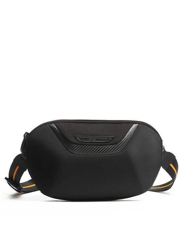 TUMI | McLaren Lumin Utility Pouch