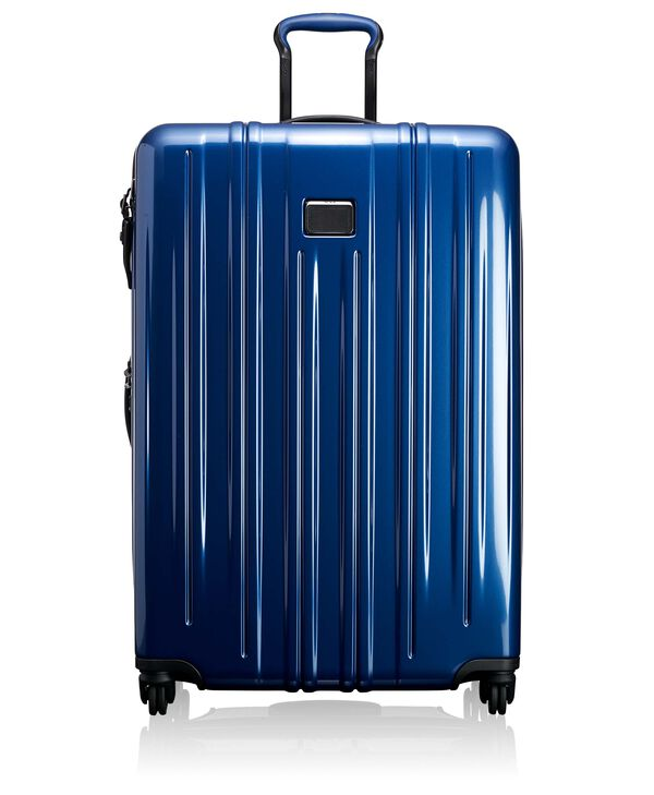 TUMI V3 Extended Trip Expandable Packing Case