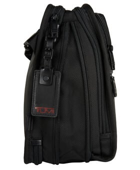 Organizer Travel Tote Alpha 2