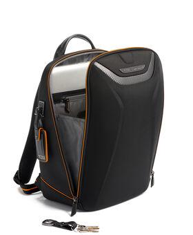 Halo Backpack TUMI | McLaren