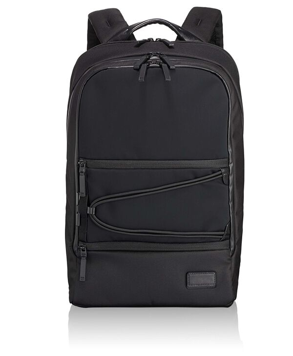 Tumi Tahoe Westville Backpack