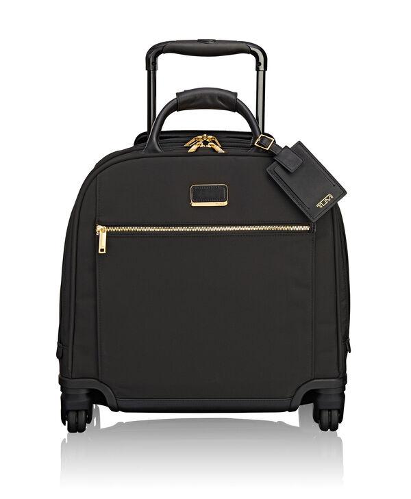Larkin Simone Compact Carry-On