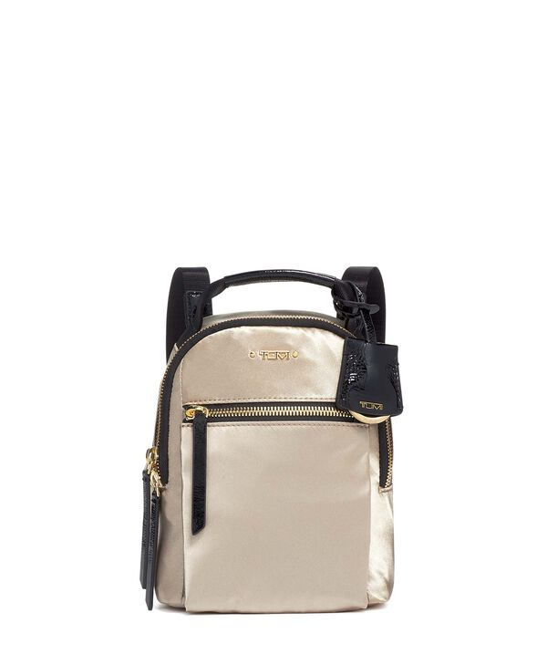 Holiday Womens Serra Mini Backpack