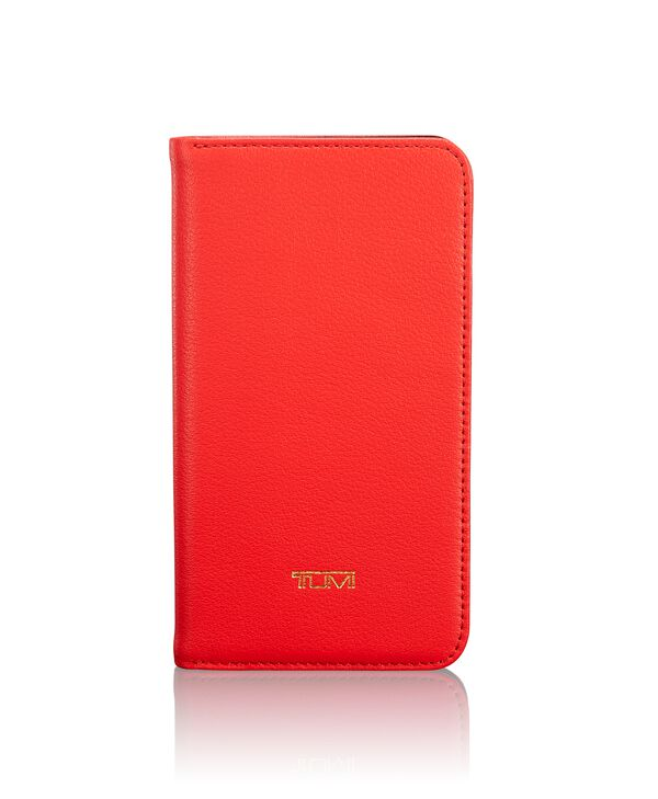 Mobile Accessory Wallet Folio iPhone XR