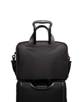 TUMI T-Pass® Expandable Laptop Brief Alpha 3