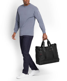 Carryall Tote Alpha 3