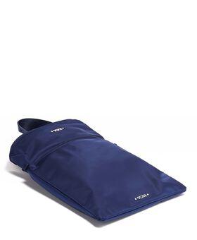 Just In Case® Travel Backpack Voyageur