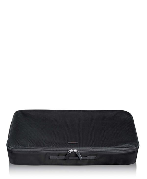 Travel Accessory Extra Large Packing Cube
