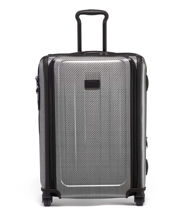 Tegra-Lite® Short Trip Expandable 4 Wheeled Packing Case