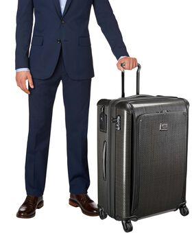 Tegra-Lite® Max Large Trip Expandable Packing Case Tegra-Lite®