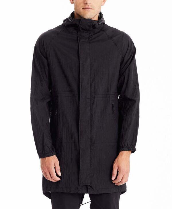 TUMIPAX Outerwear Men's Ultralight Rain Pack