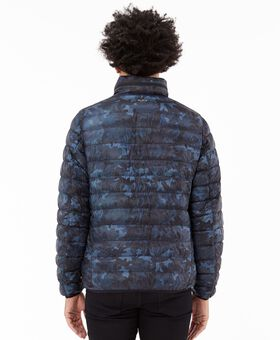 Preston Reversible Jacket TUMIPAX Outerwear