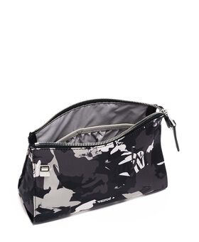 BASEL SM TRIANGLE POUCH Voyageur