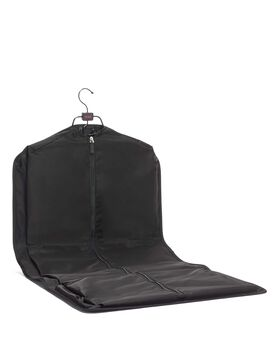 Garment Cover Travel Accessory