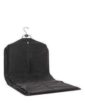 Garment Cover Travel Accessory