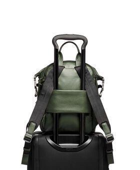 Pat Backpack Mezzanine