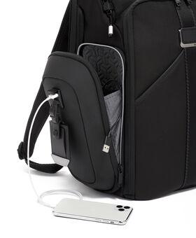 Esports Pro Large Backpack Alpha Bravo