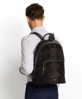 Matteo Backpack Turin