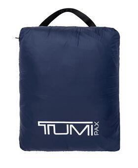 TUMI PAX Men's Mission Coat Tumi PAX Outerwear