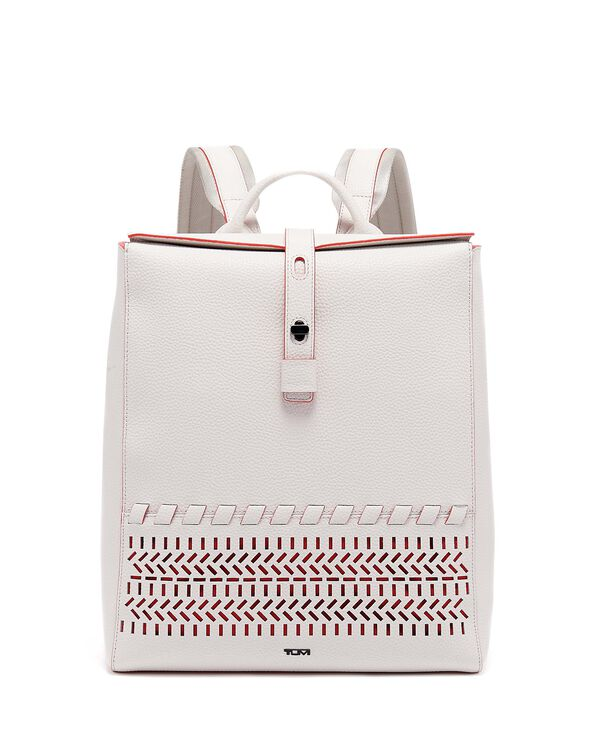 Georgica Mica Backpack