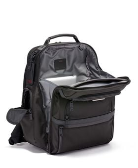 TUMI T-Pass® Business Class Brief Pack® Alpha 3