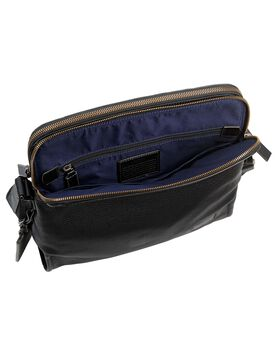 Stratton Crossbody Harrison
