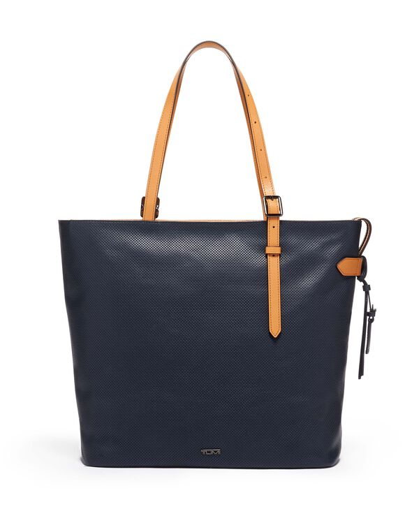 Spring Ltd Womens Nora Tote
