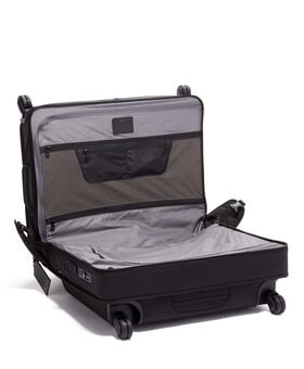 Medium Trip 4 Wheeled Garment Bag Alpha 3