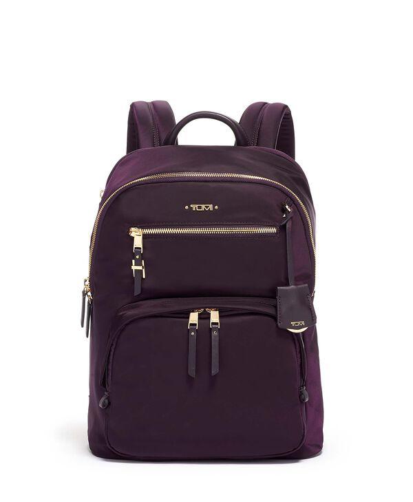 Voyageur Hilden Backpack
